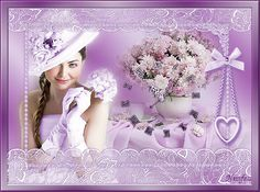 Elsa, Aurora Sleeping Beauty, Disney Princess, Disney Characters, Disney Princesses, Disney Princes