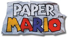 Attack on the Koopa Bros. - Paper Mario Music Extended