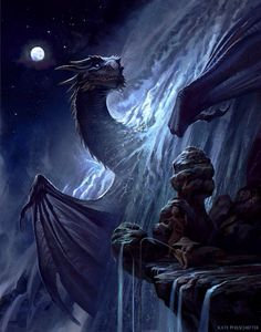 Dragons are my life they are majestic, huge, wise and great creatures. Live long Dragons!!!!!!!!