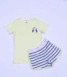 Pyjamas - Snugglebum Regatta Girls Pjs**Sz 6,8,10,12**  $26.95 #pyjamas #hollyandeddie http://hollyandeddie.com.au/category_11/Pjs.htm