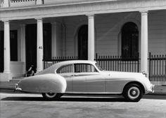 Photographs of the 1950 Bentley R-Type. An image gallery of the 1950 Bentley R-Type. Bentley Continental R, 1959 Cadillac, Bentley Motors, Bentley Car, Cadillac Eldorado, Bristol, Jaguar, Rolls Royce Camargue, Mercedes Benz