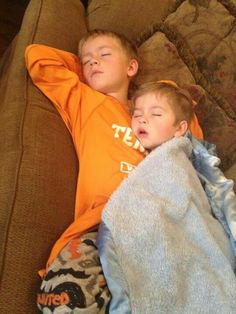 Brotherly love Brotherly Love, Cute, Kawaii