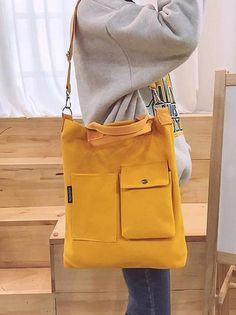 Luxury Purses And Handbags Bag Women, Travel Bags For Women, Purses And Handbags, Leather Handbags, Cheap Handbags, Luxury Handbags, Cheap Purses, Luxury Purses, Cheap Bags