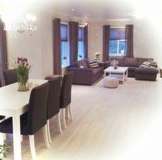 minimalista decoraci n comedor y sala black white more minimalista
