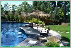 Pool Backyard Patio Designs With Vinyl.Natural Stone Patio Wall Design For Pools Landscaping NJ. Oasis Series In Ground Pools Teddy Bear Pools And Spas. 9 Outdoor Design Trends Buyers Want Now Builder Magazine .