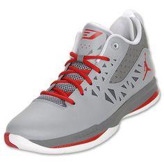 Jordan CP3.V Men's Basketball Shoes