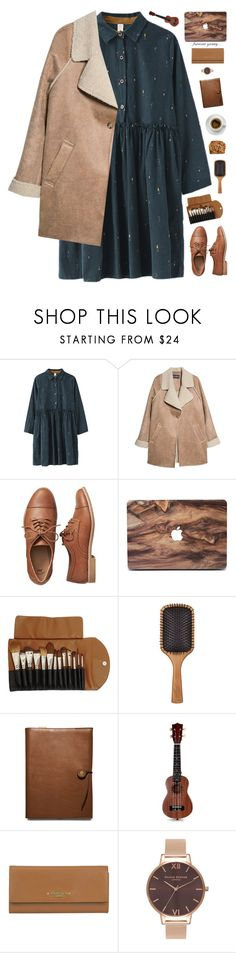 """22 more days till Christmas"" by genesis129 ❤ liked on Polyvore featuring MANGO, Gap, Claudio Riaz, Aveda, Zone, Coach, Valentino, Olivia Burton and vintage"