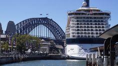 Boat, Cruise Ship Sydney Harbour Bridge Cruise S #boat, #cruise, #ship, #sydney, #harbour, #bridge, #cruise, #s