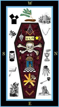 Masonic symbol in vector format. | Various vectors ...