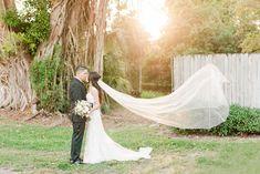 miami-wedding-photographers_0769
