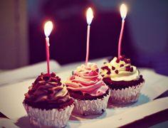 28 coisas para se fazer antes dos 29 - Será que consigo? www.sutilezzas.com.br