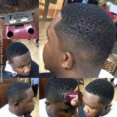 Kuts By Lexx Brown, S/O Ian #shave #cut #hair #hairart #haircut #hairstyle #hairdesign #hairgraffiti #hairbattletour #barber #bahamas #barbers #barbergang #barberlife #barbershop #barber4life #barberchair #barberworld #360barber #cut #cosmetology #wahl #242 #876 #nassau #jamaica #freeport #barberworld #barberbrothers #crispy