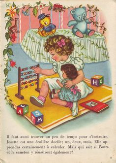 Piccoli Editions » Une Journee Avec Lyne