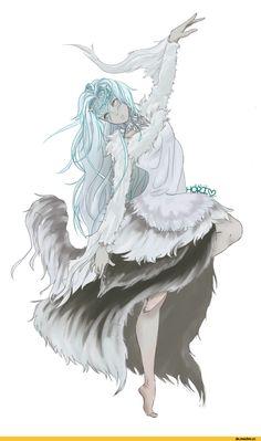 Crossbreed Priscilla, DS characters, Dark Souls, fandoms