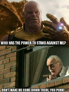 Marvel is at the top of ladder when it comes to movies. Out of these amazing movies of marvel, we can make as many memes as we want to because memes will be perfect at topics which are famous worldwide. Here are 22 Marvel memes clean. Avengers Humor, Marvel Jokes, Funny Marvel Memes, Marvel Dc Comics, Marvel Heroes, Marvel Avengers, Thanos Marvel, Funny Movie Memes, Clean Funny Memes