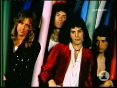 Queen are a British rock band formed in London in 1971, and one of the most commercially successful musical acts of all time. The group originally consisted ...