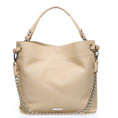 dde9ca4f6 83 Best Purses images | Fashion handbags, Beige tote bags, Fashion bags