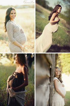 Photo femme enceinte | girlystan.com