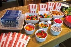 oscars themed party - Google Search