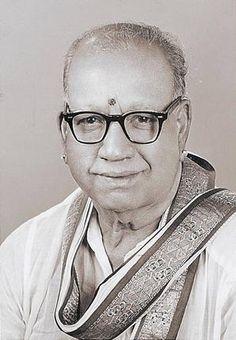 Mahalakshmi Iyer - Wikipedia