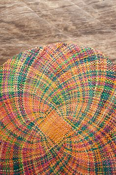 Banig Sleeping Mat All About The Philippines Pinterest
