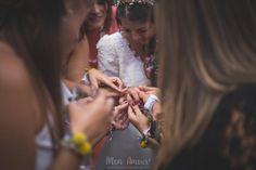 Fotografía natural de bodas en Barcelona. Mònica Vidal, Mon Amour, reportaje de boda, wedding photography, casament, wedding, boda, fotógrafo de boda en barcelona. info@monamourweddings.com www.monamourweddings.com
