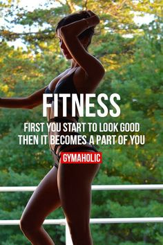 Essential Health and fitness advice to check now. Push the the pin ref Essential Health and fitness advice to check now. Push the the pin ref 1559485433 for more healthy info today. Fitness Motivation Quotes, Health Motivation, Weight Loss Motivation, Fitness Sayings, Workout Motivation, Sport Fitness, Fitness Goals, Citations Sport, Workout Planner