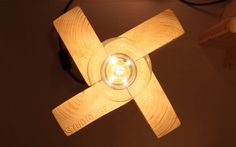 Lampada da tavolo cavo bordeaux. Eco-lampada. di studioGET su Etsy