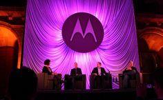 Motorola dice que Google no influyó ni prestó ayuda para nada en los Moto G y Moto X http://www.elandroidelibre.com/2014/02/motorola-dice-que-google-no-influyo-ni-presto-ayuda-para-nada-en-los-moto-g-y-moto-x.html