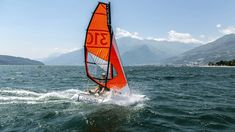 Enjoy our photo gallery and if you are already a MiniCat owner please send us your images so we can publish them here. Sailing Catamaran, Boat Storage, Below Deck, Campervan, Photo Galleries, Gallery, Photos, Pictures, Roof Rack