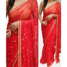 Uttam Vastra: Buy Sarees, Lehengas, Salwar, Anarkali Suits, Kurtis, Lehengas And Dresses - Indiarush