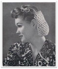 Popular Crochet Pattern Categories