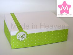 Expositor 20x25cm Little Bird Base em esferovite