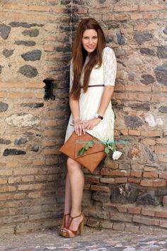 ¡Último look del blog con @MARYPAZ Shoes! ¿Qué os parece? (: http://www.heelsandroses.com #shoelover #fashionblogger pic.twitter.com/Xw1Fo3pYPL