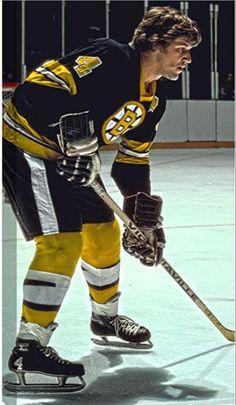 Stars Hockey, Ice Hockey, Bobby Orr, Tim Hortons, Boston Sports, Hockey Cards, Boston Bruins, Hockey Players, Nhl