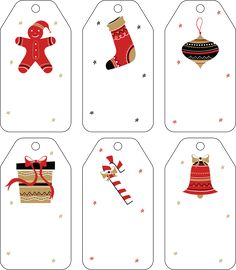 030 547699 Printable Free Gift Tag Templates For Word with regard to Free Gift Tag Templates For Word - Business Template Ideas Christmas Gift Tags Template, Free Christmas Gifts, Noel Christmas, Gift Tag Templates, Design Templates, Certificate Templates, Free Printable Gift Tags, Templates Printable Free, Creations
