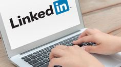 If you want to get ahead in your career, you need to be on LinkedIn. Here's how to make a great profile....