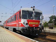 Vehicles, Trains, Car, Train, Vehicle, Tools