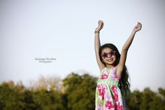 She's beautiful by Santiago Escobar Photographer on YouPic Portrait Shots, Lily Pulitzer, Kids, Beautiful, Dresses, Fashion, Santiago, Young Children, Vestidos