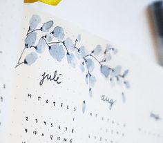 Minimalist Bullet Journal Source by Bullet Journal Spreads, Bullet Journal 2020, Bullet Journal Aesthetic, Bullet Journal Junkies, Bullet Journal Layout, Bullet Journal Inspiration, Journal Guide, Minimalist Bullet Journal, Bellet Journal