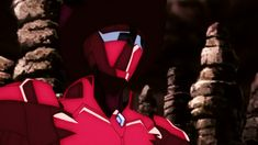 But when it hits obstacles in its way scarlet red takes in damage count. Myanimelist is the largest online anime and manga database in the . Hig School, Anime High School, Youtube Red, Accel World, Tv Tropes, Anime Reviews, Manga List, Background Images Wallpapers, Mecha Anime