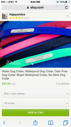 These would be great for swimming at a lake with an Aussie