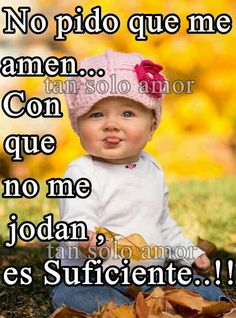 Morning Love Quotes, Good Night Quotes, Spanish Inspirational Quotes, Spanish Quotes, Funny Emoji, Funny Jokes, Good Day Messages, Amor Quotes, Baby Memes