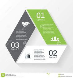 triangle-arrows-infographic-diagram-options-vector-45075055.jpg (1300×1390)