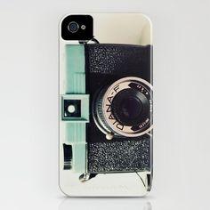 """Sweet Diana"" i phone case.  Just click on photo.  ;)"