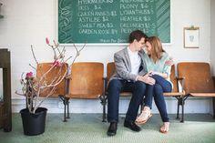 Seth & Lauren Engagement-111.jpg