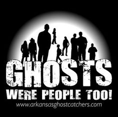 Central Arkansas Paranormal group that provides community support, education and investigates haunted locations, using all forms of technology. Little Rock, Your Story, Paranormal, Arkansas, That Way, Dark Side, The Darkest, Community, Education