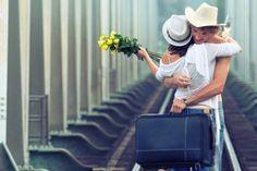 Efectele nebănuite ale îmbrăţişărilor. Cât de importante sunt pentru organism Panama Hat, Cowboy Hats, Fashion, Moda, La Mode, Western Hats, Fasion, Fashion Models, Trendy Fashion