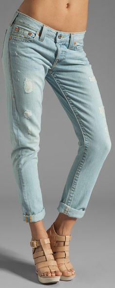 791c0b9c22f True Religion  jeans True Jeans