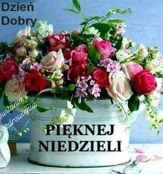 Wedding Bouquets, Good Morning, Flower Arrangements, Floral Wreath, Wreaths, Table Decorations, Birthday, Instagram Posts, Flowers